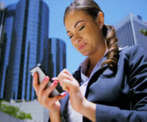 Smartphone insurance: How to get in on the $5bn market