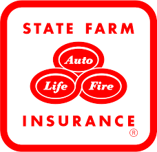Chief of State Farm resigns after 30 years