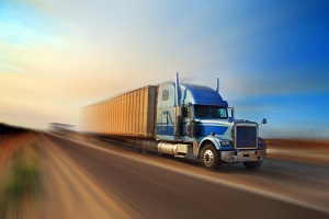 How new trucking regulations may affect insurance policies