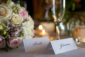 """What your client should do after saying """"I do:"""" Insurance for newlyweds"""