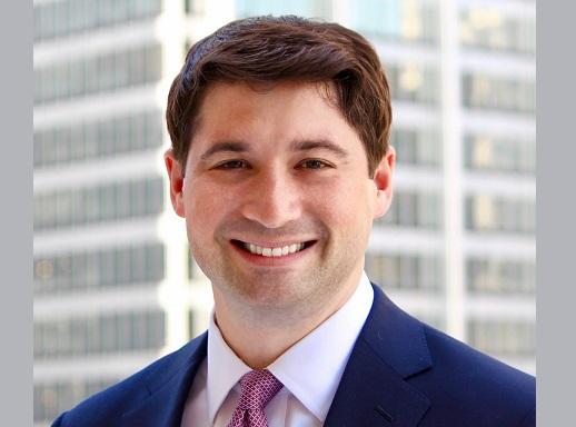 Integro hires Marsh senior VP