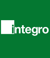 INTEGRO GROUP