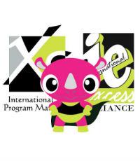 INTERNATIONAL EXCESS PROGRAM MANAGERS