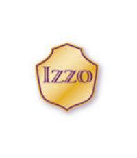 IZZO INSURANCE SERVICES