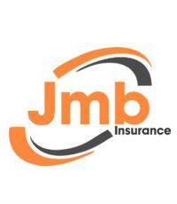 JMB INSURANCE