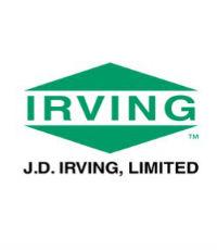 Adib Samaan, Director of risk management, J.D. Irving Limited