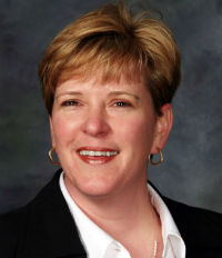 Jacque Schaendorf, President and CEO, Insurance House