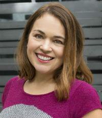 Jacqueline Roth, Executive vice president,Bolton & Company