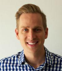 James Fletcher, Director, Malton Road