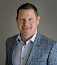 James S. Russell, Partner, Advisor, Texas Associates Insurors