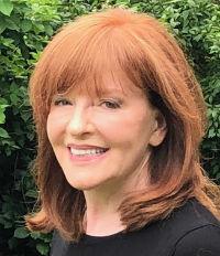 Jane Gershman, Senior managing director, First Guaranty Mortgage Corporation