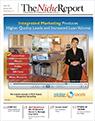 January 2012 Mortgage Professional Edition