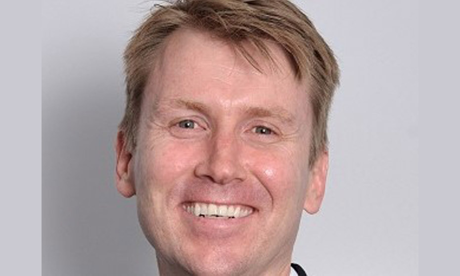 HR in the Hot Seat: Jarrod Patterson, human resource director of South Asia, Henkel