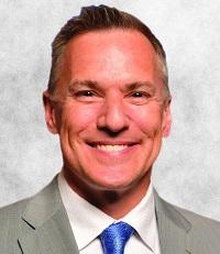 Jeff Maconaghy, Agency President, AssuredPartners