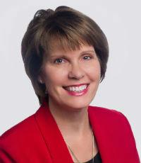 Jennifer Fountain, Senior vice president of due diligence, Altavera Mortgage Services