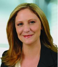 Jennifer Katz, Vice president, The Federal Savings Bank