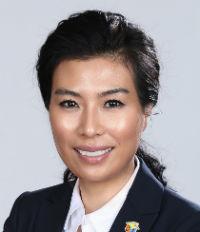 Jennifer Kim, President, Mortgage 4 U