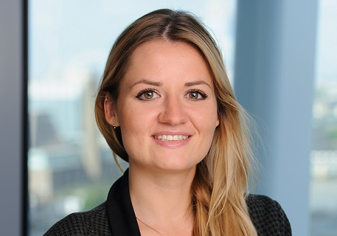 Liberty Specialty Markets adds underwriter to global financial risks team