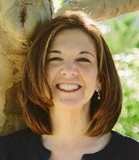 Jennifer Zwick, Mortgage operations manager, TTCU The Credit Union