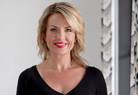 Top Originator: Jennifer Guidry changed her game and closed $81 million