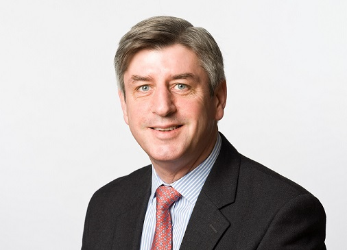 BGL appoints FCA executive as chief risk and compliance officer