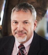 Jerry Becerra, President, Barbary Insurance Brokerage