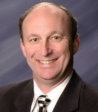 Jerry Murphy, Executive vice president, AmWINS Brokerage of Texas