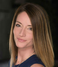 Jessica Visniskie, Vice president, operations and strategic initiatives, GMH Mortgage Services