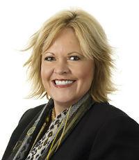 Jill Burns, Executive vice president - operations, Mountain West Financial