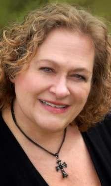 Jill Kinsman