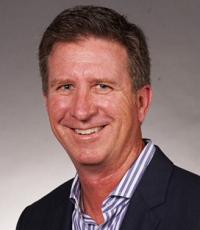 Jim Hamilton, Vice president and senior broker, CRC Environmental Brokerage