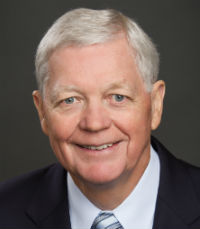 Jim Henderson, Chairman and CEO, AssuredPartners Inc.