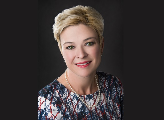 ARAG Canada announces new CEO
