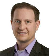Joe Zuk, President - commercial division, Atlas General Insurance Services