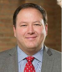 Joe Caltabiano, SVP of mortgage banking, bemortgage