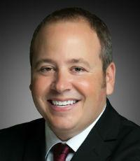 John F. Cady, SVP of production, Mountain West Financial Inc.