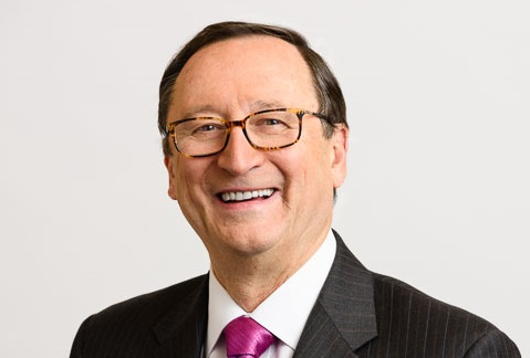 Willis Towers Watson announces CEO's contract extension