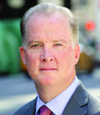 John F. Jennings, CEO, JenCap Holdings
