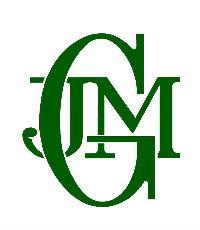 JOHN M. GLOVER INSURANCE AGENCY