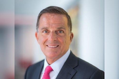 Blackboard Insurance appoints head of growth & underwriting