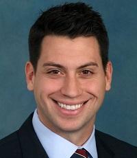 John Shaffer, Vice President, M&T Insurance Agency