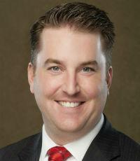 John G. Stevens, VP of national retail business development, PRMG
