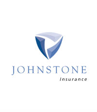 JOHNSTONE INSURANCE BROKERS