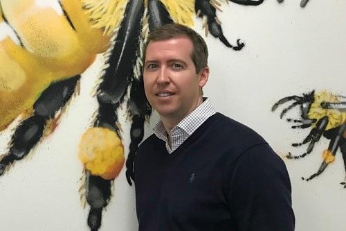 AFL Insurance Brokers announces bosses for UK, North America