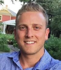 Jonathan Hope, Trisura Guarantee Insurance Co