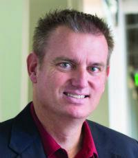 Jonathan Schreter, Executive Vice President, Bolton & Company