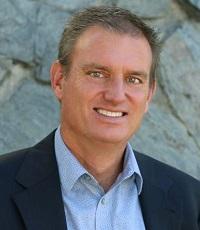 Jonathan Schreter, Executive VP, Bolton & Company