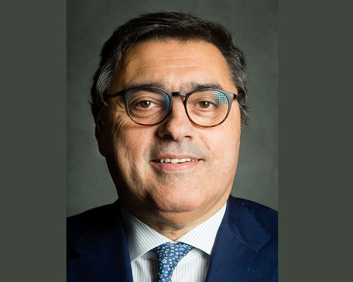 Brokerslink reveals new chairman