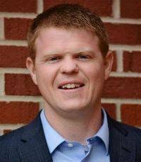 Joshua Goodman, Owner, J. Goodman Insurance Agency