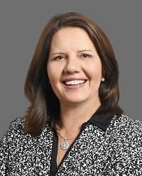 Judy Gonsalves, Chubb